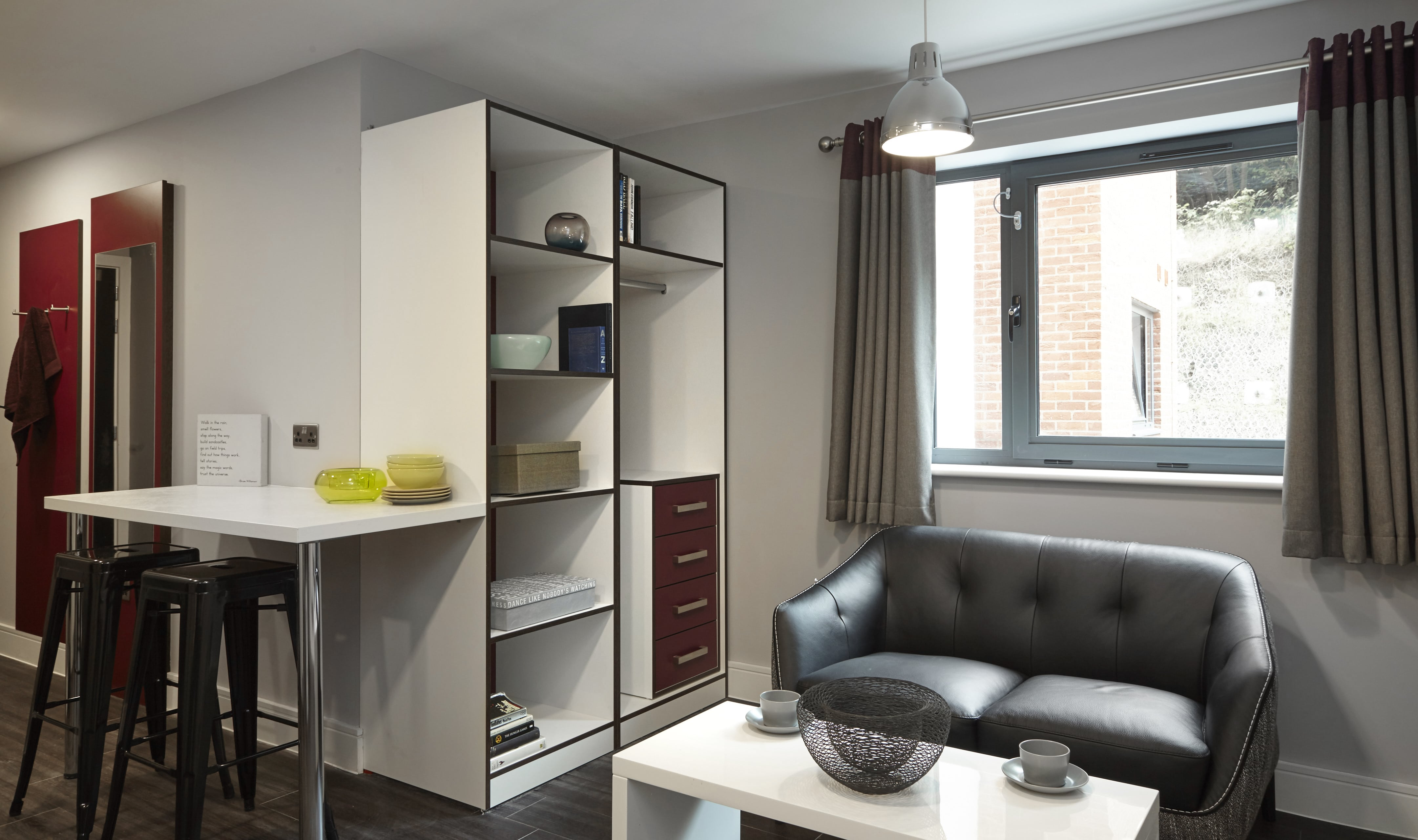 Student Apartments Leeds City Centre | Book With StudyFlats