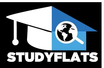 StudyFlats