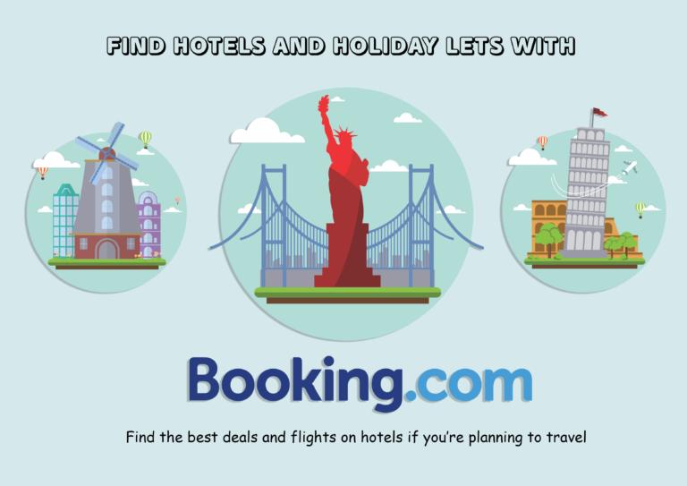 StudyFlats-BookingCom2